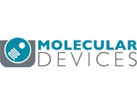 Molecular Devices
